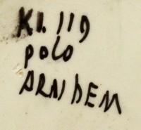 af0060c