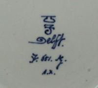 pf0412c